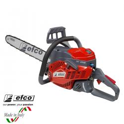 Motosierra Efco MT 4510